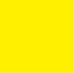 11=Yellow c