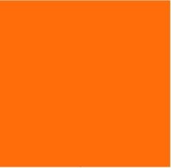 9= Orange 021c