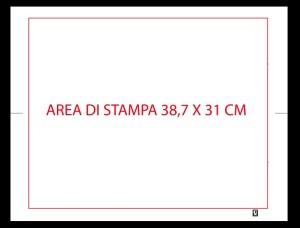 tovaglietta 35X45