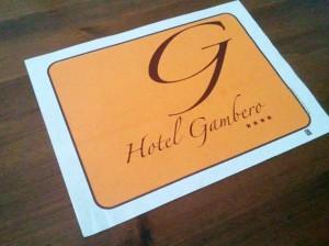 tovagliette hotel colazioni tovaglietta 30x40 032