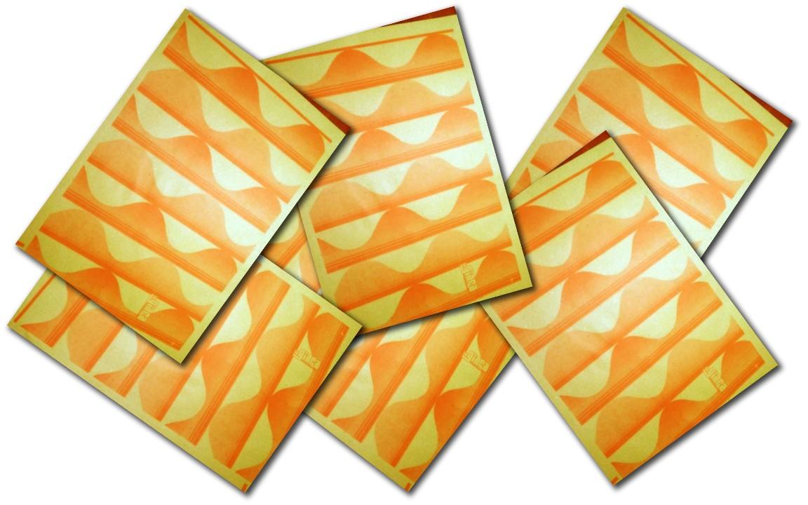 stampare le tovagliette in carta paglia la giara 2 tovaglietta carta paglia