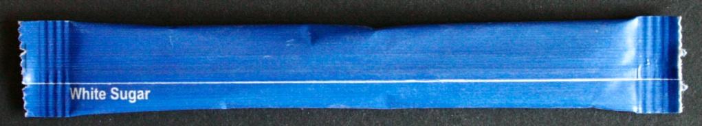 bustina zucchero con stampa a colori 2