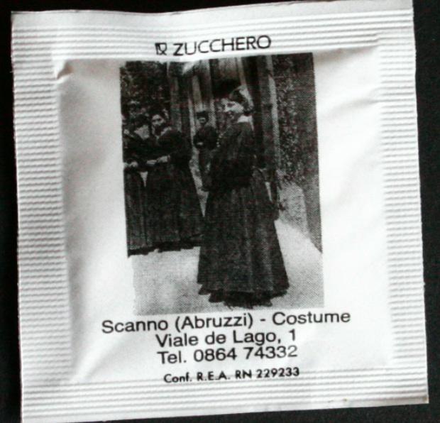 bustine di zucchero personalizzate prezzi 2