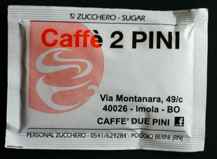 bustine di zucchero stampate bene 2