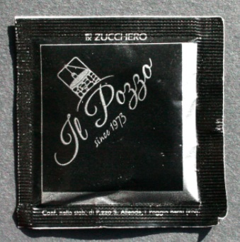 personalizzare bustine zucchero nere 2