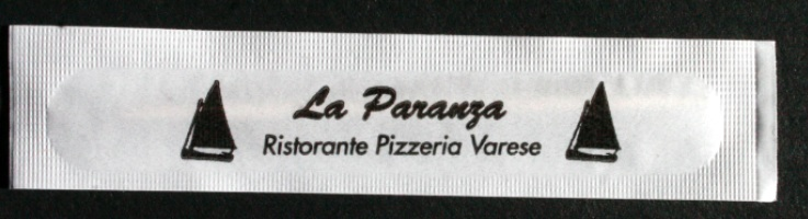 toothpick customized for restaurants 2