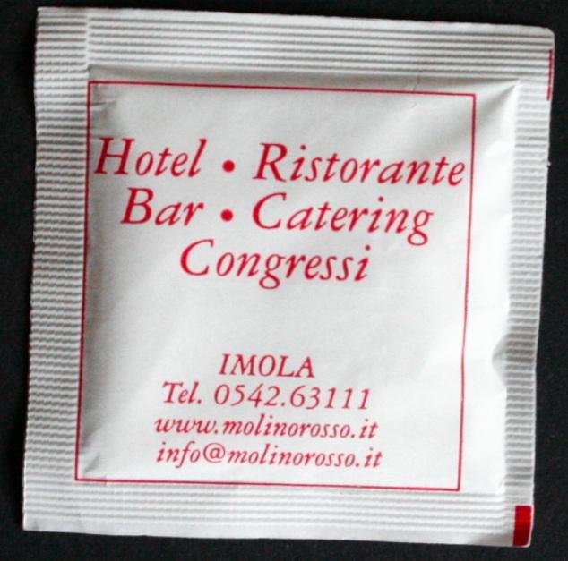 zucchero in centro congressi 1